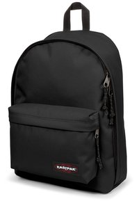 Eastpak - OUT OF OFFICE - Rucksack - black - 4