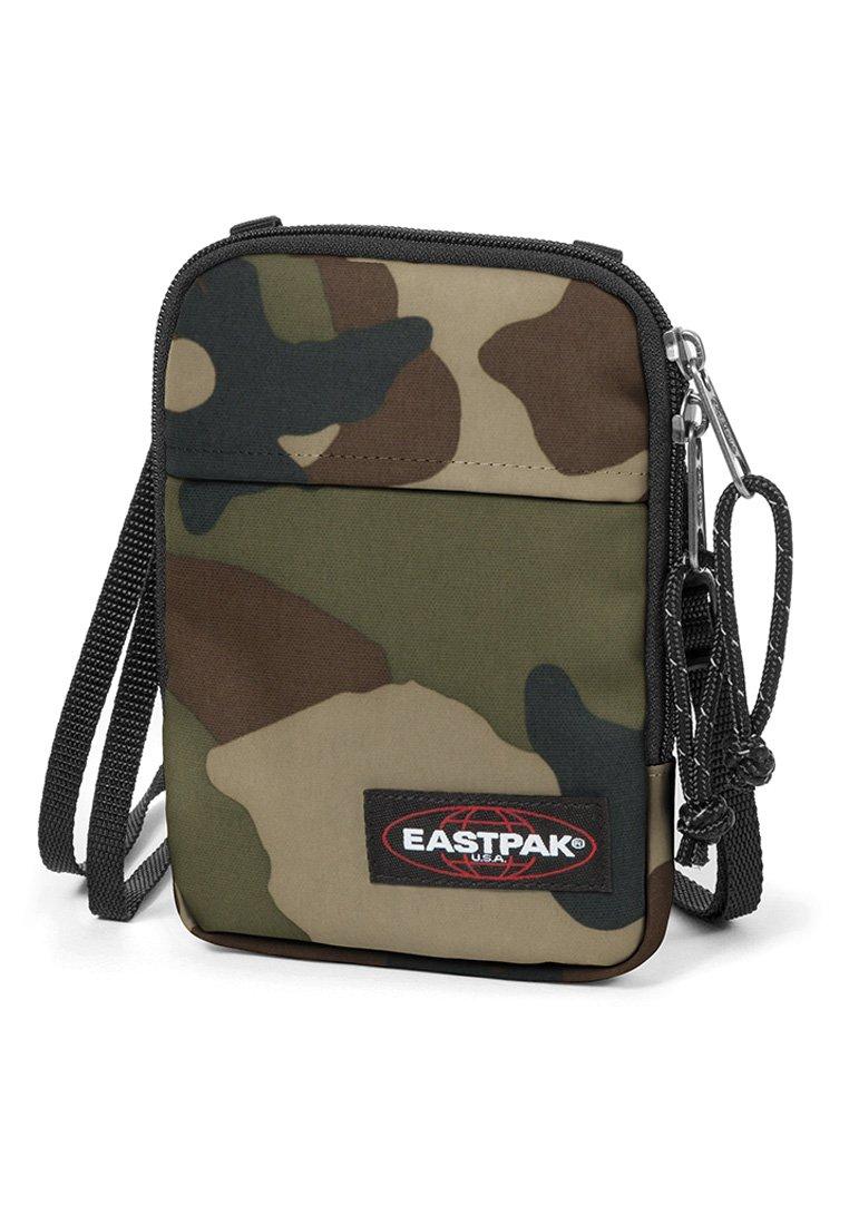Eastpak Buddy - Borsa A Tracolla Camo cGm0SP8