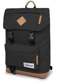 Eastpak - ROWLO/INTO THE OUT  - Plecak - into black - 3