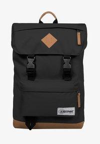 Eastpak - ROWLO/INTO THE OUT  - Plecak - into black - 1