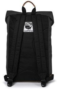 Eastpak - ROWLO/INTO THE OUT  - Plecak - into black - 2