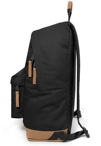 Eastpak - WYOMING/INTO THE OUT - Reppu - into black - 3