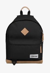 Eastpak - WYOMING/INTO THE OUT - Reppu - into black - 1