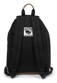 Eastpak - WYOMING/INTO THE OUT - Reppu - into black - 2