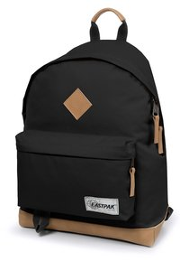 Eastpak - WYOMING/INTO THE OUT - Reppu - into black - 4
