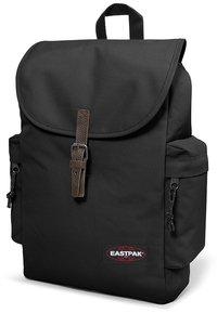 Eastpak - AUSTIN - Tagesrucksack - black - 3