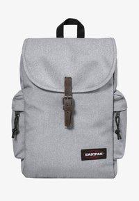 Eastpak - AUSTIN/CORE COLORS - Plecak - sunday grey - 1