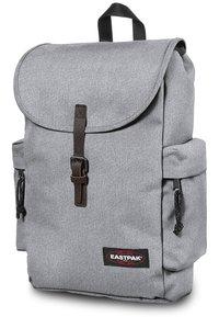 Eastpak - AUSTIN/CORE COLORS - Plecak - sunday grey - 3