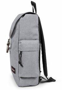Eastpak - AUSTIN/CORE COLORS - Plecak - sunday grey - 4