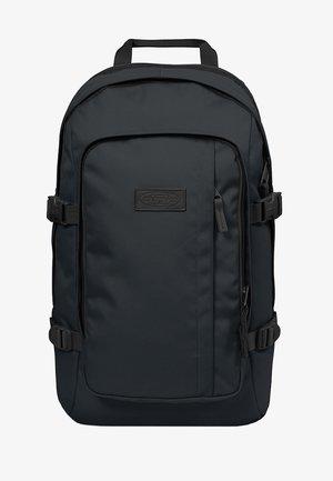 EVANZ/CORE SERIES - Reppu - black