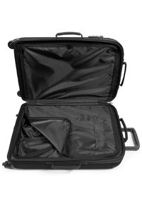 Eastpak - TRANZSHELL/CORE COLORS - Trolleyer - black - 5