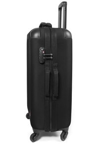 Eastpak - TRANZSHELL/CORE COLORS - Trolleyer - black