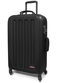 Eastpak - TRANZSHELL/CORE COLORS - Trolleyer - black - 4