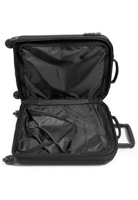 Eastpak - TRANZSHELL/CORE COLORS - Trolley - black - 5