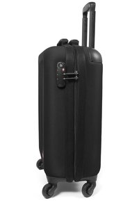 Eastpak - TRANZSHELL/CORE COLORS - Trolley - black - 3