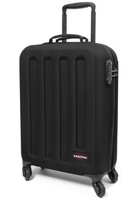 Eastpak - TRANZSHELL/CORE COLORS - Trolley - black - 4