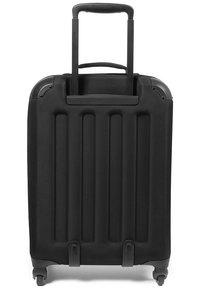 Eastpak - TRANZSHELL/CORE COLORS - Trolley - black - 2