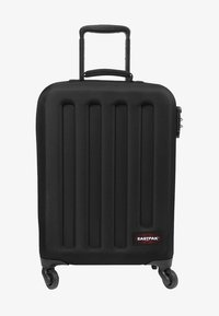 Eastpak - TRANZSHELL/CORE COLORS - Trolley - black - 1