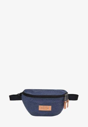 SPRINGER/AMINIMAL - Bum bag - jeansy
