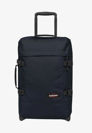 TRANVERZ S CORE COLORS - Trolley - dark blue