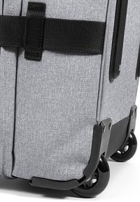Eastpak - TRANVERZ CORE COLORS  - Wheeled suitcase - sunday grey - 6
