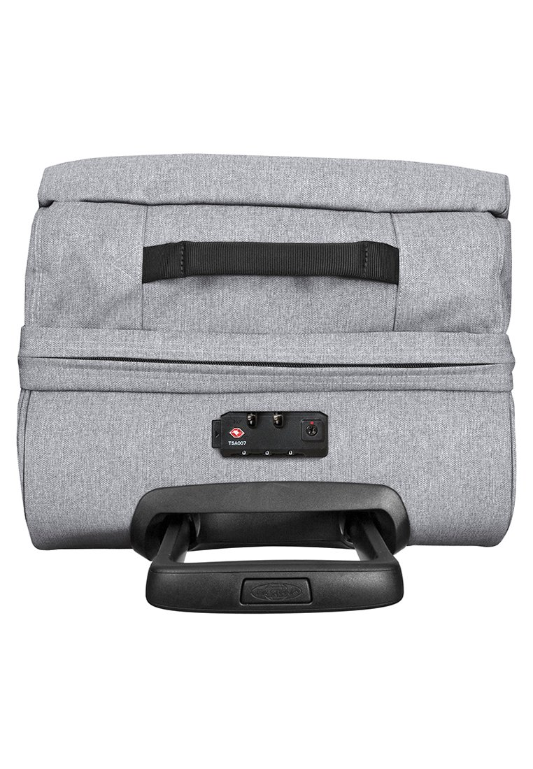 Roulettes Eastpak Tranverz Core Sunday Grey À ColorsValise yONnv0wm8