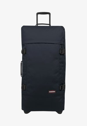 TRANVERZ L - Wheeled suitcase - cloud navy