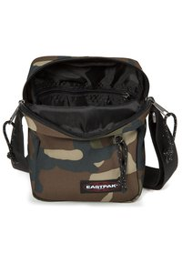 Eastpak - ONE CORE - Across body bag - camo - 4