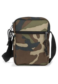 Eastpak - ONE CORE - Across body bag - camo - 3