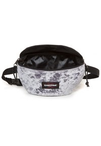Eastpak - Bältesväska - crushed grey - 3