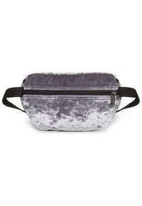 Eastpak - Bältesväska - crushed grey - 2