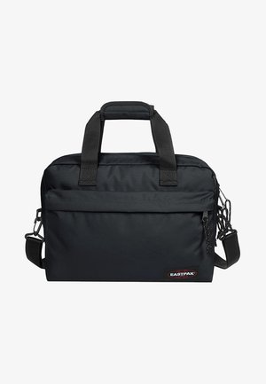 BARTECH CORE - Across body bag - black
