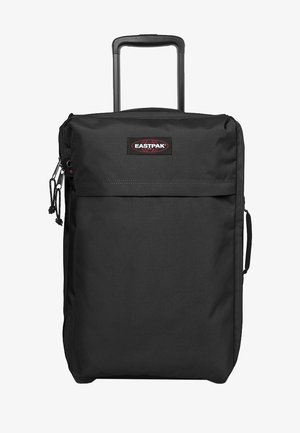 TRAF'IK LIGHT - Wheeled suitcase - black