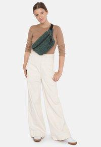 Eastpak - Bum bag - multi-coloured - 2