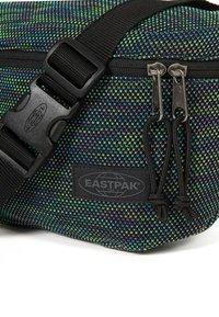 Eastpak - Bum bag - multi-coloured - 6
