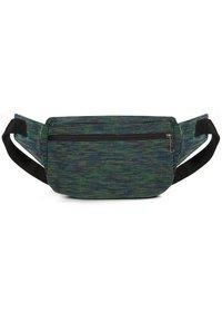 Eastpak - Bum bag - multi-coloured - 4