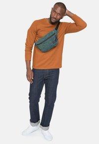 Eastpak - Bum bag - multi-coloured - 0
