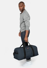 Eastpak - Resväska - dark blue - 0