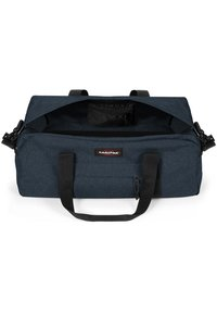 Eastpak - Resväska - dark blue