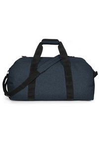 Eastpak - Resväska - dark blue - 3