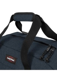 Eastpak - Resväska - dark blue - 5