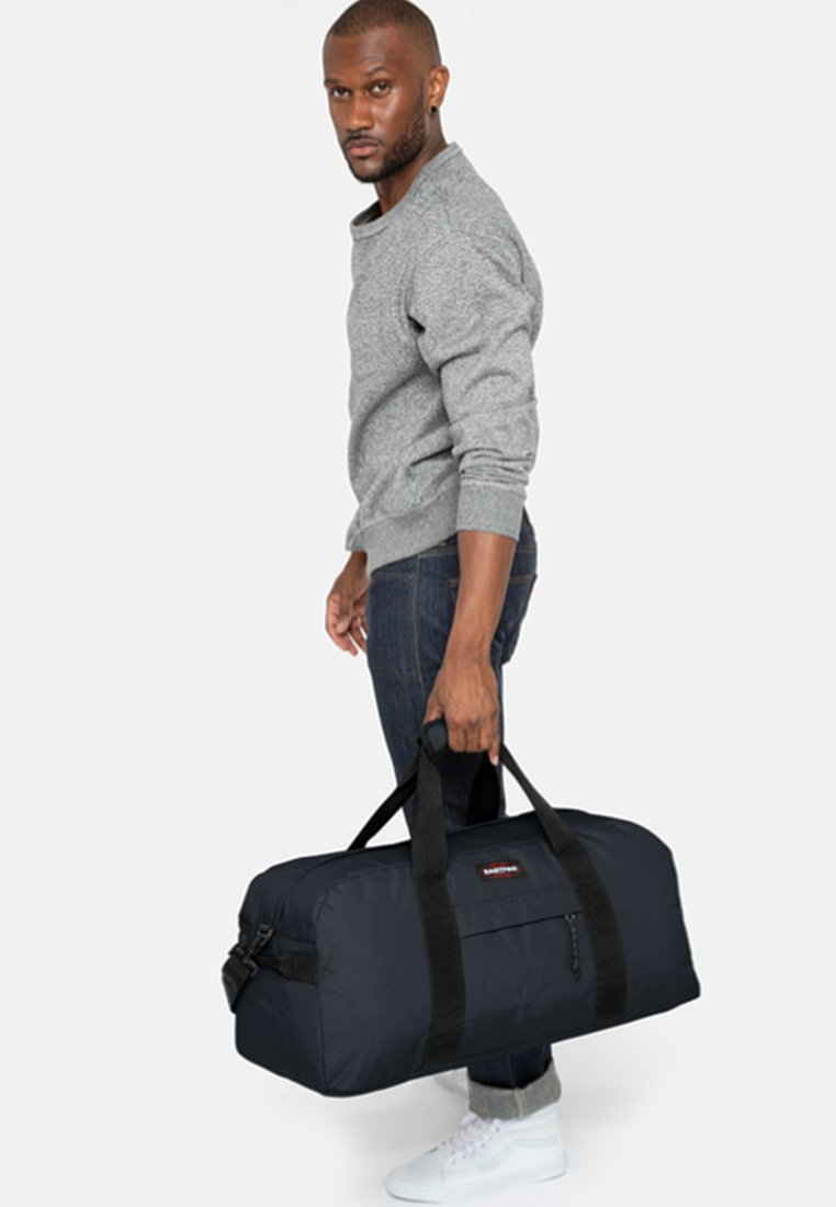 Eastpak - STATION + CORE COLORS - Rejsetasker - blue