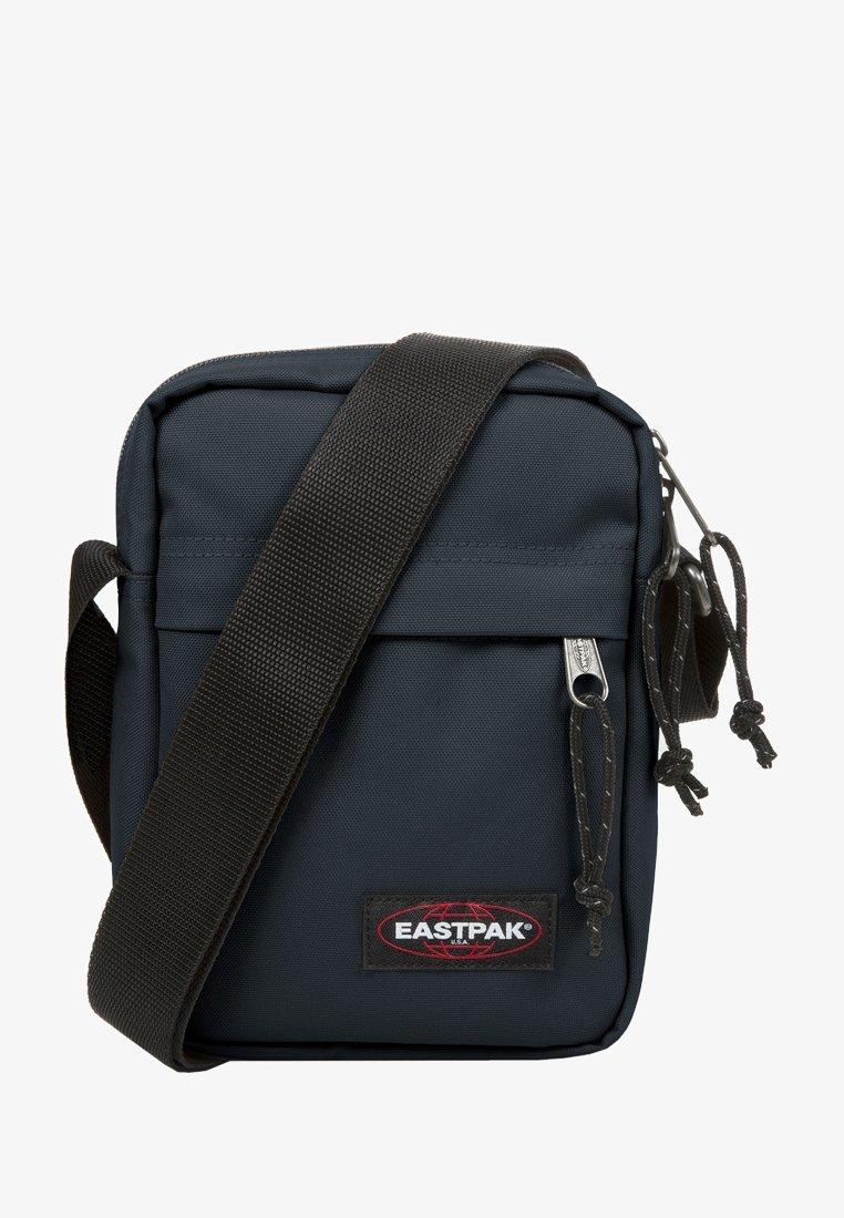 Eastpak - Skuldertasker - dark blue