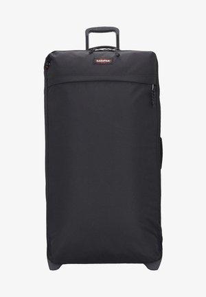 TRAF'IK  - Luggage - black