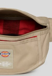 Eastpak - DICKIES X EASTPARK/CONTEMPORARY - Bum bag - dickies khaki - 2