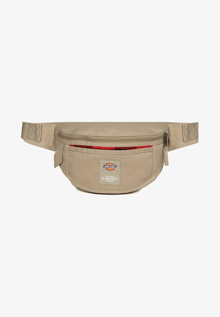 Eastpak - DICKIES X EASTPARK/CONTEMPORARY - Bum bag - dickies khaki