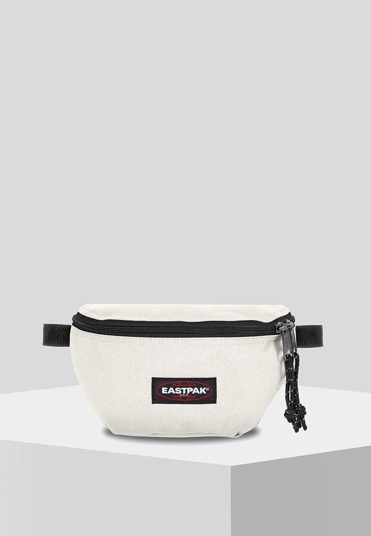Eastpak - JUNE SEASONAL COLORS/AUTHENTIC - Bum bag - metallic pearl