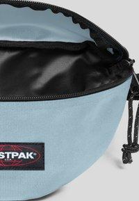 Eastpak - MAY SEASONAL COLORS/AUTHENTIC - Heuptas - sporty blue - 3