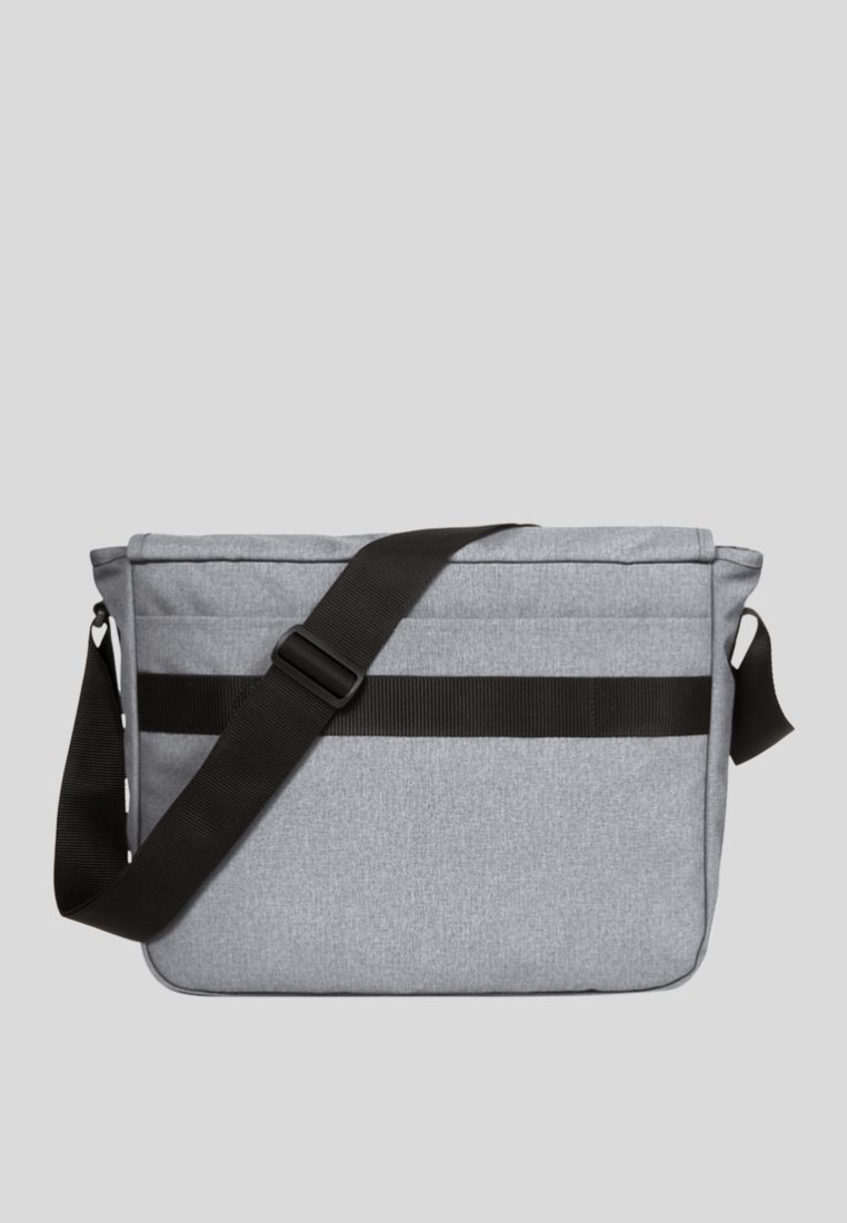 Eastpak Core Grey authenticSac Colors Bandoulière Sunday wuPkZiTOX