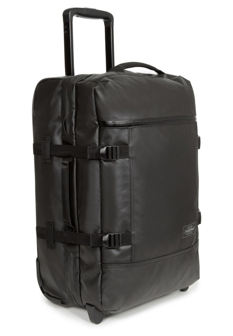 Eastpak Tranverz - Trolley Black AoysHJT